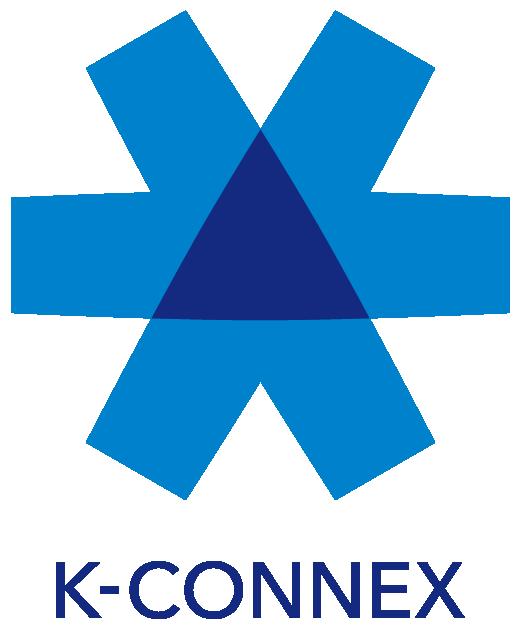 K-CONNEX symbolmark 1