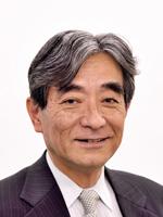 Prof. Masao Mitsuyama