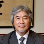yamagiwa2