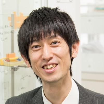 Kenzo Yahata