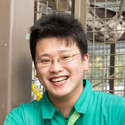 Fumihiro Kano