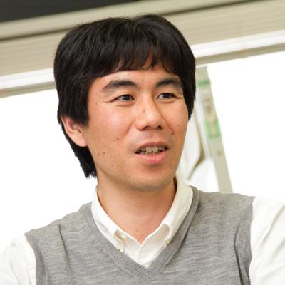 Masaru Kino